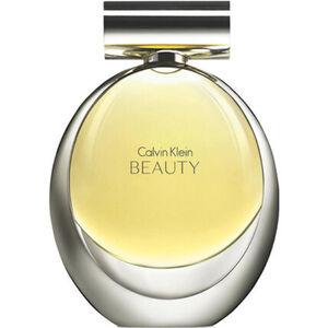Calvin Klein Beauty, Eau de Parfum, 100 ml