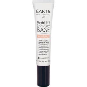Sante Liquid Eyeshadow Base - Mattifying