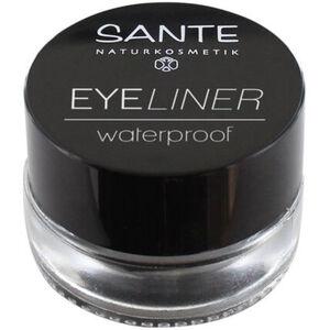 Sante Eyeliner Waterproof