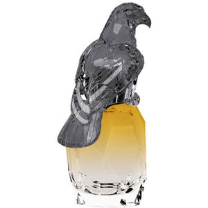 Jean-Pierre Sand Wings of Freedom Men Gold, Eau de Parfum, 100 ml
