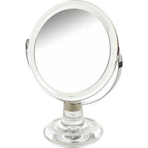 Solida Standspiegel, 13 cm, 7-fach