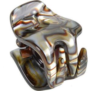 Solida L´eganza Wasserwellklammer, Rhodoit