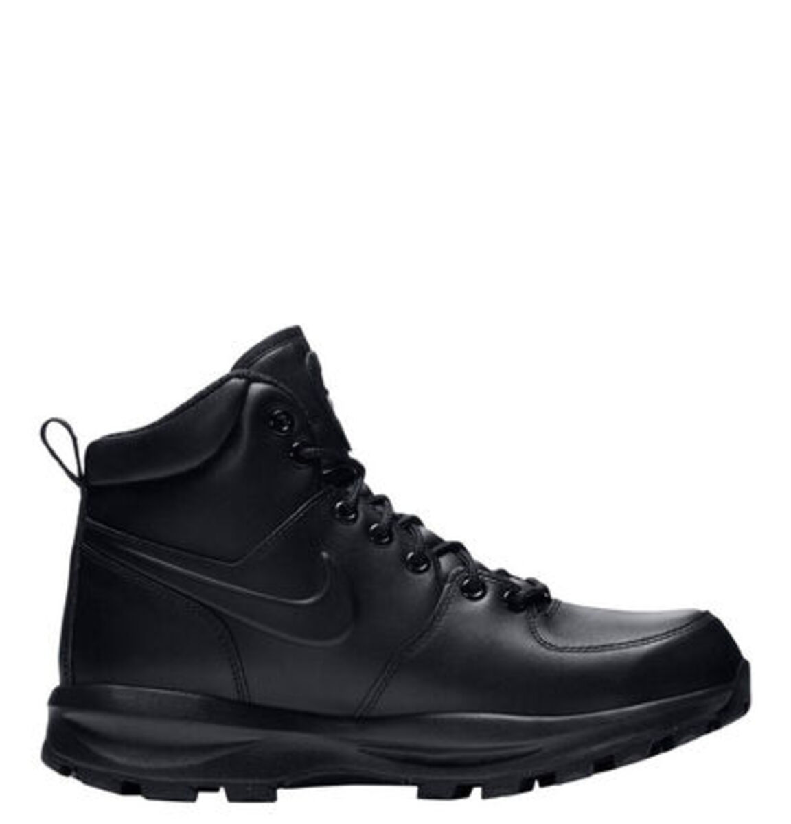 Bild 1 von Nike Herren Boots Manoa, schwarz, 41, 41