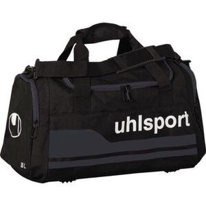 Uhlsport Sporttasche Basic Line 2.0, schwarz, OneSize, OneSize