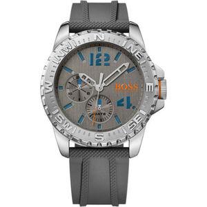 """Boss Orange Watches Herren Multifunktionsuhr Reykjavik """"1513412"""""""