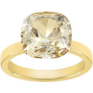 lolaandgrace Damen Ring