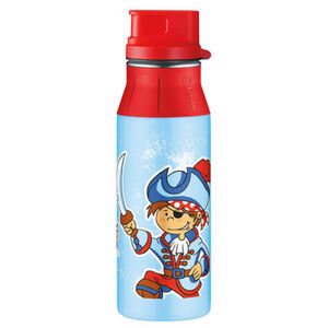"Alfi Trinkflasche element Bottle II ""Pirates"""