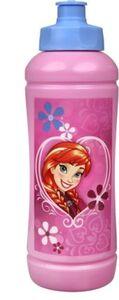 Undercover Frozen Sportflasche