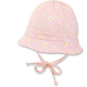 Sterntaler Fischerhut, für Babys