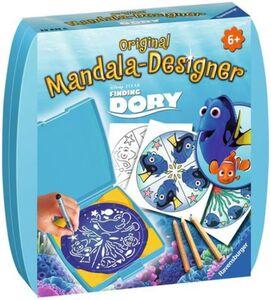 Ravensburger Mandala-Designer - Mini Finding Dory