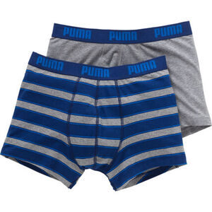 Puma 2er-Pack Herren Pants