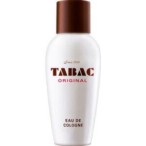 Tabac Original, Eau de Cologne, 50 ml
