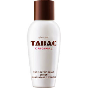 Tabac Original, Pre Shave Lotion, 100 ml
