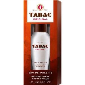 Tabac Original, Eau de Toilette, 30 ml