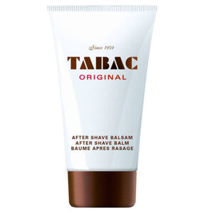 Tabac Original, Aftershave Balsam, 75 ml