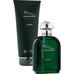 Jaguar For Men Original, Duftset