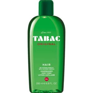 Tabac Original, Haarlotion öliges Haar, 200 ml