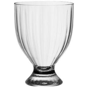 Villeroy & Boch Weinglas gross Artesano Original Glass