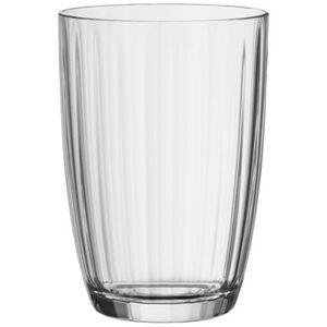 Villeroy & Boch Becher klein Artesano Original Glass