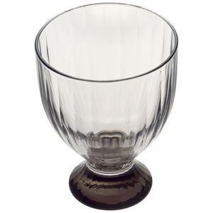Villeroy & Boch Weinglas klein Artesano Original Gris