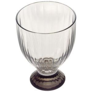 Villeroy & Boch Weinglas gross Artesano Original Gris, grau