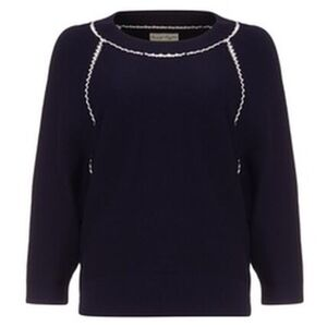 Phase Eight Damen Pullover Caroline