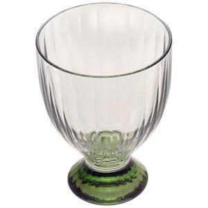 Villeroy & Boch Weinglas gross Artesano Original Vert, grün