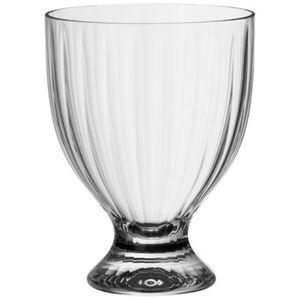 Villeroy & Boch Weinglas klein Artesano Original Glass
