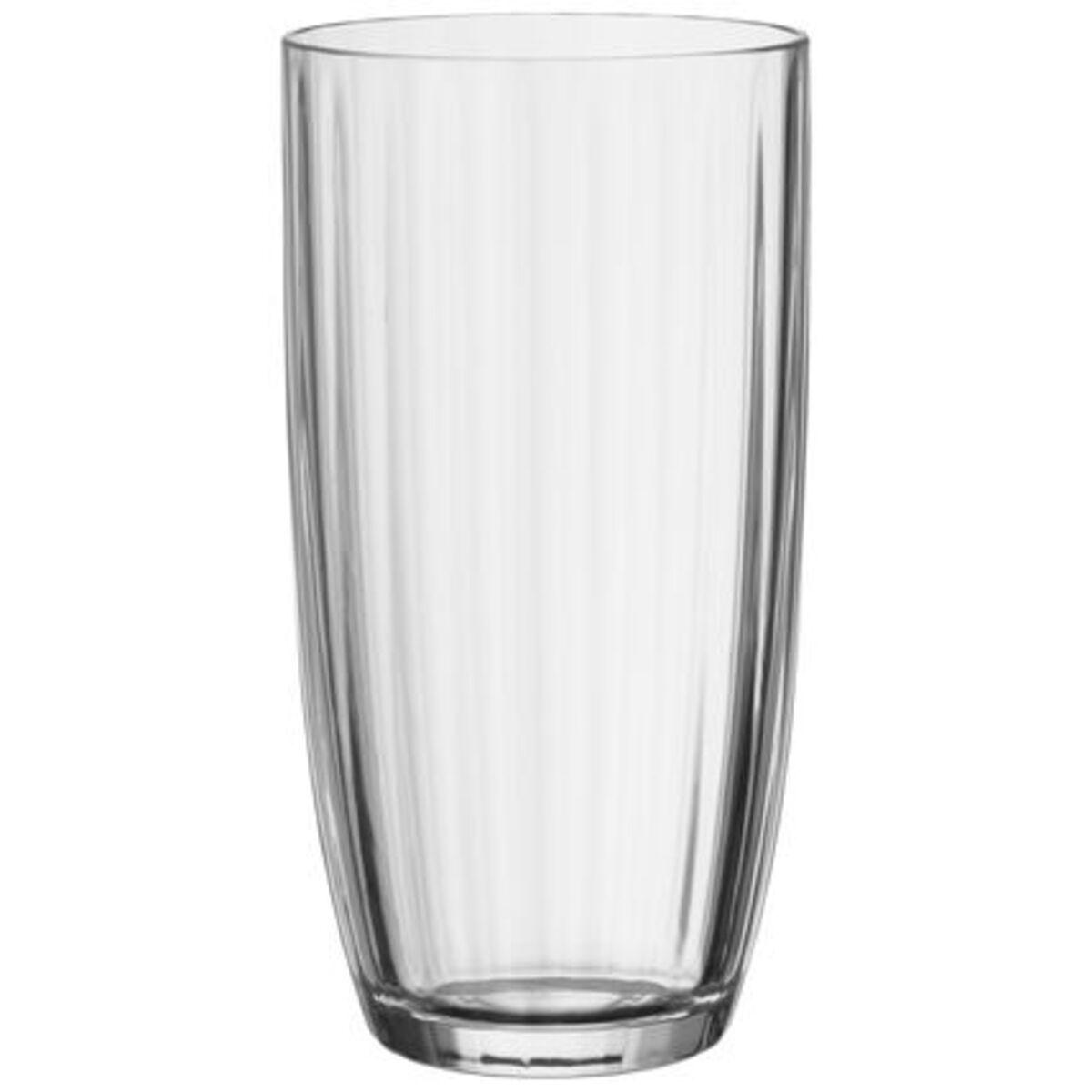 Bild 1 von Villeroy & Boch Becher gross Artesano Original Glass