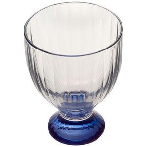 Villeroy & Boch Weinglas klein Artesano Original Bleu