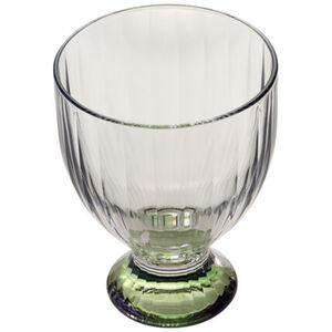Villeroy & Boch Weinglas klein Artesano Original Vert