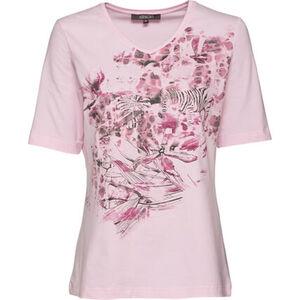 Adagio Damen Shirt