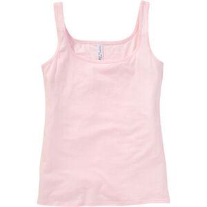Schiesser Damen Hemdchen