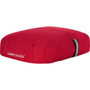 Reisenthel Carrycruiser cover, rot, rot