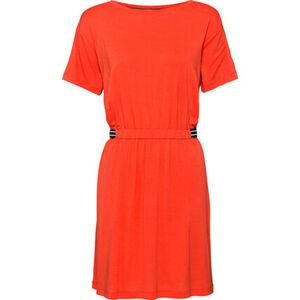 Peckott Damen Kleid