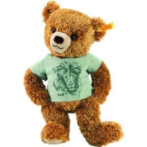 Steiff Carlo Teddybär, Brauntöne