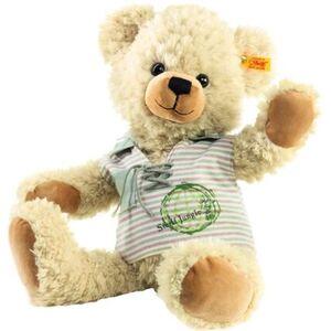 Steiff Teddybär Lenni