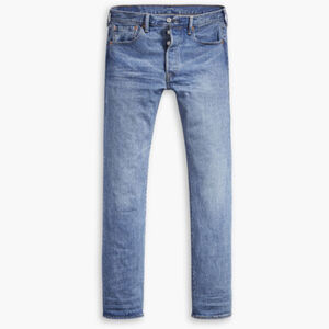 Levi's® Herren Jeans 501® Original Fit, 00501-2637
