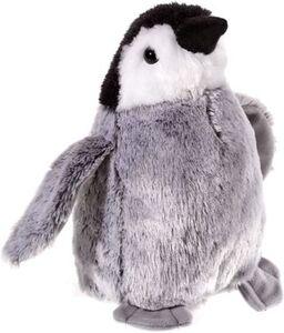 Heunec Softissimo - Baby Pinguin, 15cm