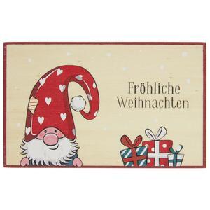 Postkarte Holger in versch. Designs