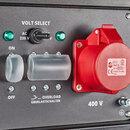 Bild 4 von Stromerzeuger Einhell BT-PG 5500 M