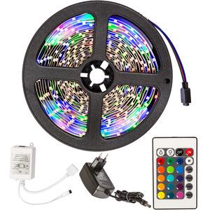 LED-Strip mit 300 LEDs, 5m Länge