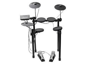 E-Drum Set DTX402K
