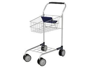 Bayer Design Einkaufswagen