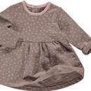 Bild 3 von Baby Mädchen 2er Set, bestehend aus Kleid und Leggings