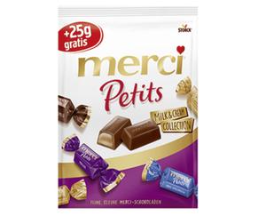 STORCK® merci®  Petits Collection