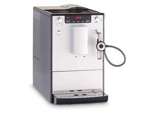 Melitta Kaffeevollautomat Caffeo Solo Perfect Milk E-957-102