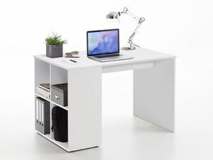 FMD Schreibtisch GENT