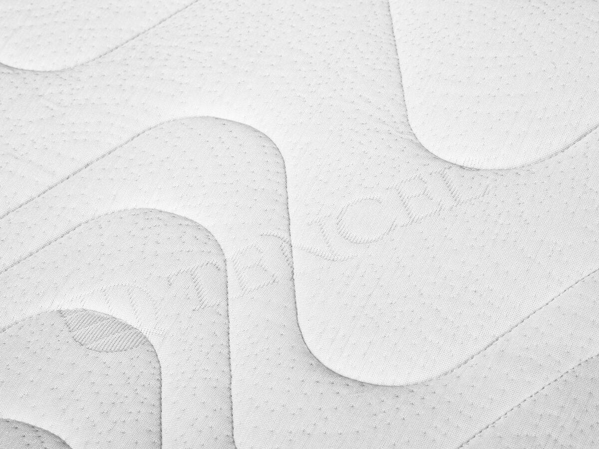 Bild 5 von BeCo 7-Zonen Taschenfederkern-Matratze Pro Gel Perfekt TFK