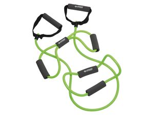 Schildkröt Fitness Expander Set-3-teilig